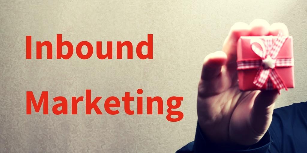 Inboud_Marketing_HowardsHome.jpg