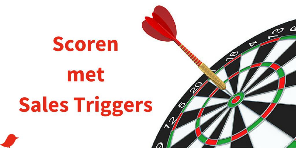 Sales_Triggers-1.png