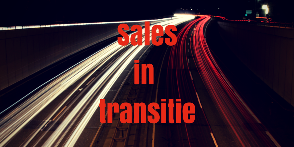 Sales_in_transitie